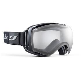 Julbo Airflux MTB goggles zwart